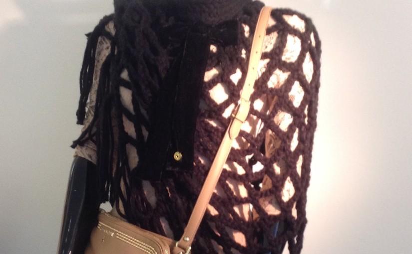 Beitragsbild Knitwear