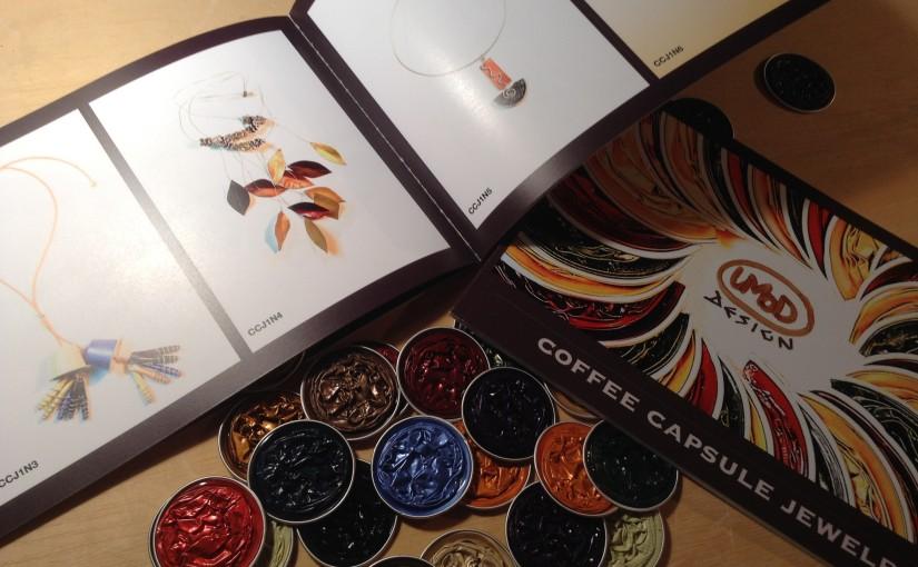 CCJ1 catalogue advert 2014
